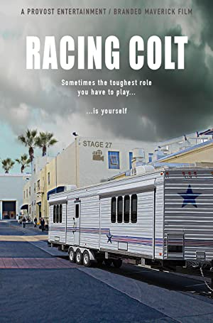 Where to stream Racing Colt