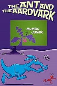 Watch film movie Mumbo Jumbo by [720p]