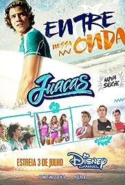 Juacas Poster