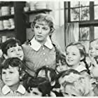 Alene Carroll, Anne Darling, Anne Howard, Carmencita Johnson, Phyllis Ludwig, Margaret Sullavan, and Jane Withers in The Good Fairy (1935)