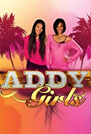 Daddy's Girls Poster
