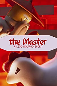 the The Master download