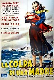 La colpa di una madre (1952)