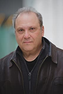 Richard Vetere Picture