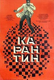 Karantin (1968)