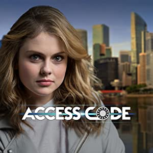 Access Code tamil dubbed movie torrent