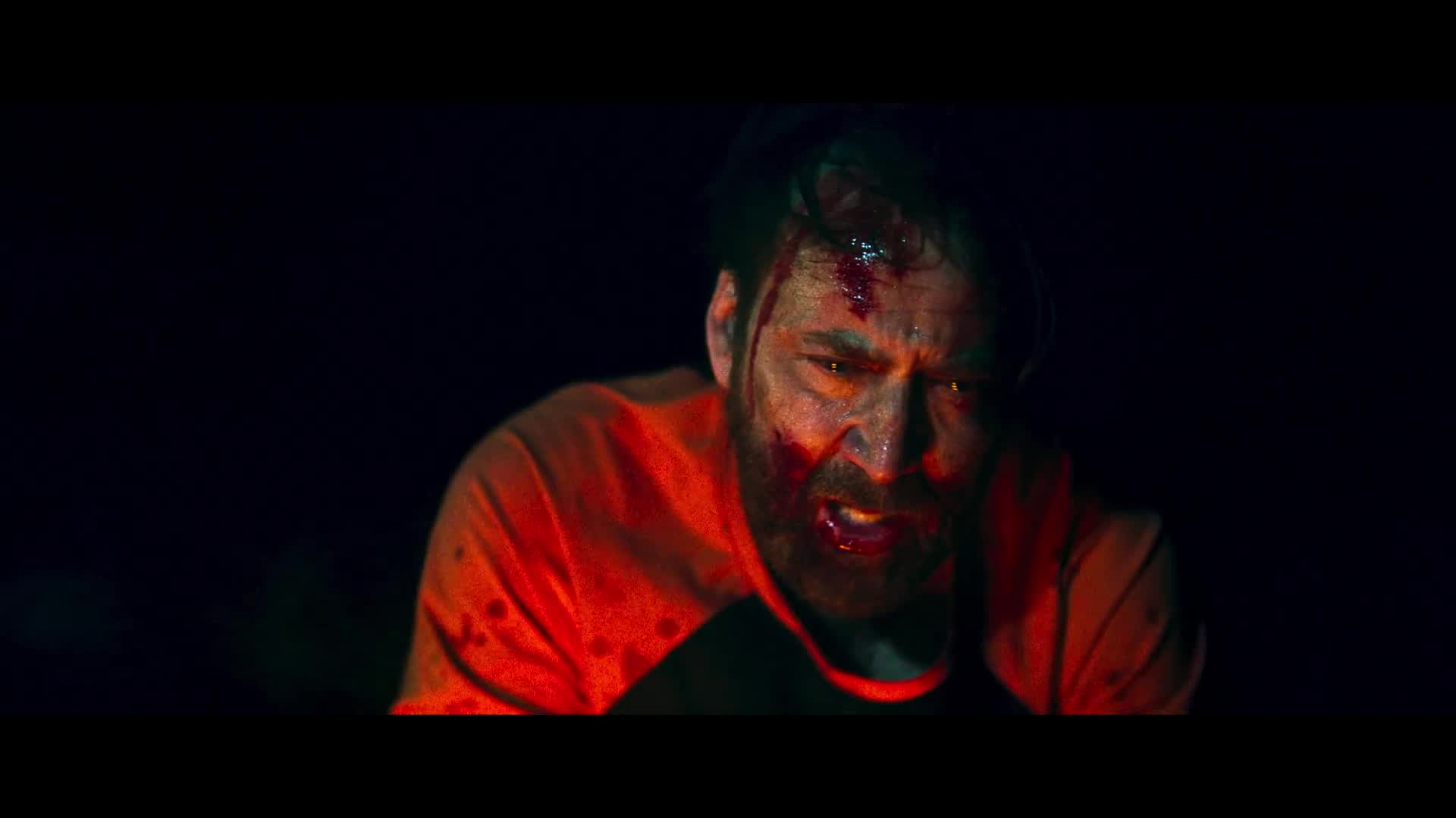 Mandy hd full movie download