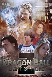 dragonball evolution full movie in hindi hd