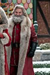 'The Christmas Chronicles 2' Review: Kurt Russell's Santa, Now Joined by Goldie Hawn's Mrs. Claus, in a Yuletide-Kitsch Adventure