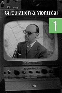 Websites for psp movie downloads Circulation à Montréal: 1re partie  [640x480] [QuadHD] [hdv] by Bernard Devlin