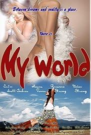 Download My World (2014) Movie