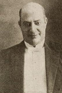 George S. Trimble Picture