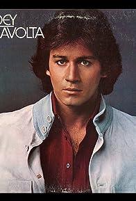 Primary photo for Joey Travolta