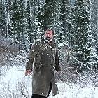 Pyotr Zaychenko in Sibir. Monamur (2011)