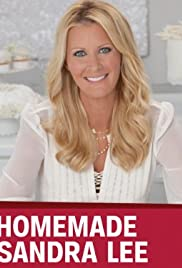 Semi-Homemade Cooking with Sandra Lee (TV Series 2003– ) - IMDb