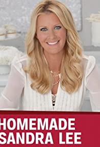 Primary photo for Semi-Homemade Cooking with Sandra Lee