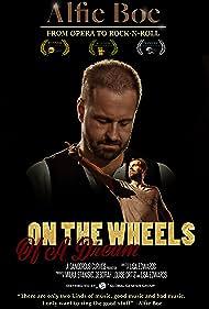 Alfie Boe: On The Wheels Of A Dream (2017)