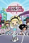 Watch Trailer for Gwen Stefani's Harajuku-Inspired Nickelodeon Kids' Show