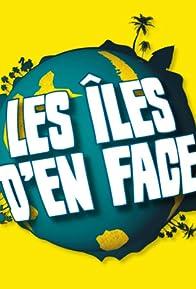 Primary photo for Les îles d'en face