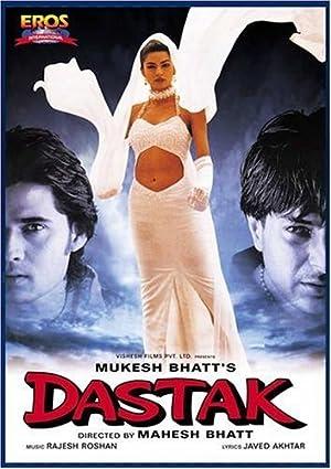 Sushmita Sen Dastak Movie