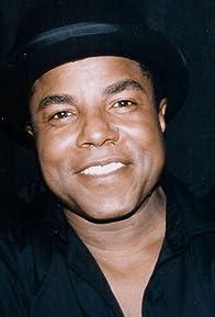 Primary photo for Tito Jackson