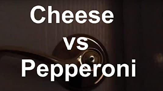 Watch online new movies hollywood Cheese vs Pepperoni by none [h264]