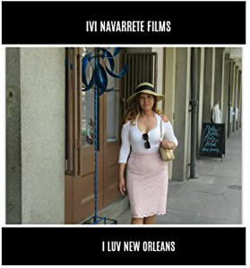 Movie downloads best site I Luv New Orleans by none [hddvd]