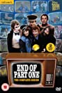 End of Part One (1979) Poster