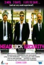 Headlock Security