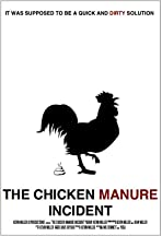 The Chicken Manure Incident