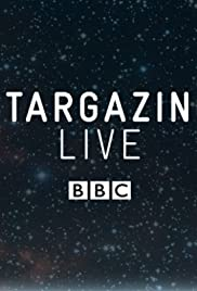 Stargazing Live (TV Series 2011– ) - IMDb on