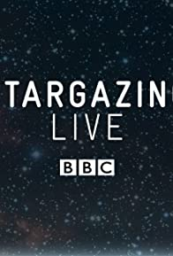Primary photo for Stargazing Live