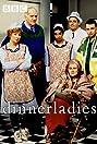 Dinnerladies (1998) Poster