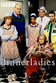 Primary photo for Dinnerladies