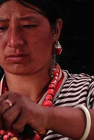 Drokpa, the Last Tibetan Nomads (2016)