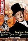 Maurice Chevalier - Mistinguett: Un demi-siècle de chansons
