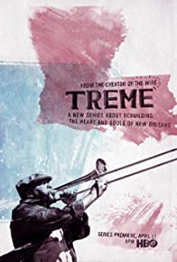 Primary photo for Treme