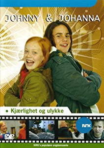 Amazon free movies download Spiritisme og kyss [480i]