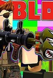 Clip Let S Play Roblox Clip Rocket Glitch Tv Episode 2018 Imdb