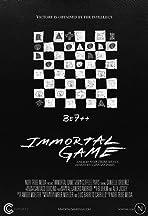 Immortal Game