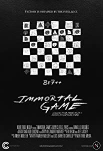 Movie trailers downloads free Immortal Game USA [hddvd]