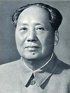 Downloadable dvd free movie Az igazi Mao Hungary [1080p]