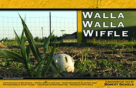 Web for download full movie Walla Walla Wiffle by [mpg]