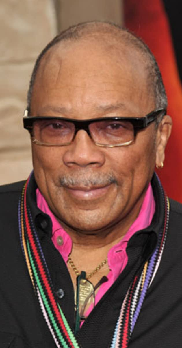 Marlon brando slept with richard pryor, comedian's widow confirms