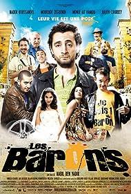 Les barons (2009)