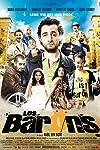 The Barons (2009)