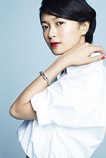 Nana Eikura Picture