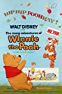 The Many Adventures of Winnie the Pooh (1977) Poster