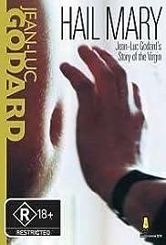 Hail Mary(1985) Poster - Movie Forum, Cast, Reviews