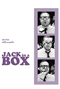Primary photo for Jack in a Box